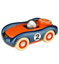 Playforever Racing Car - 14 cm - Viglietta - Jasper