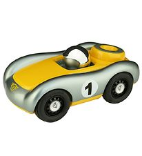 Playforever Racing Car - 14 cm - Viglietta - Marco