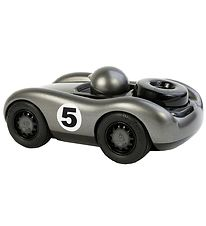 Playforever Racing Car - 14 cm - Viglietta - Miles