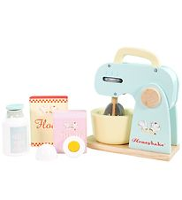 Le Toy Van Toy Set - Honeybake - Mixer