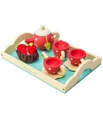 Le Toy Van Toy Set - Honeybake - Tea Cup