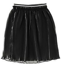 Molo Skirt - Beatrix - Black/White