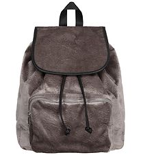 Petit by Sofie Schnoor Backpack - Velvet - Purple