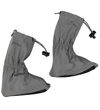 En Fant Outdoor Footies - Grey