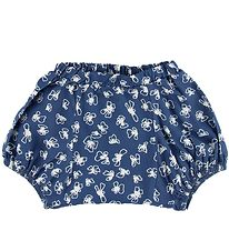 Gro Bloomers - Soule - Soft Navy
