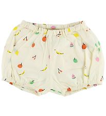 Soft Gallery Bloomers - Pip - Fruity