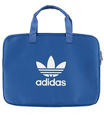 adidas Originals Sleeve - 13 inch - Bluebird
