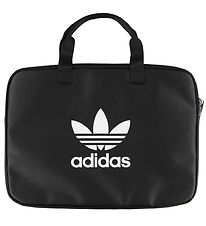 adidas Originals Sleeve - 13 inch - Black