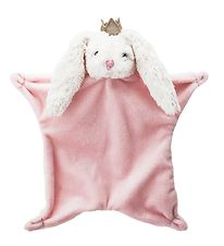 Bloomingville Comfort Blanket - Rose Rabbit