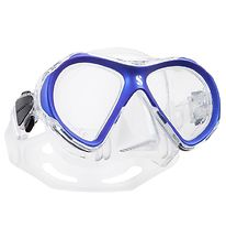 Scubapro Diving Mask - Spectra Mini - Blue