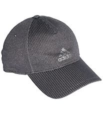 adidas Performance Cap - Climachill - Charcoal