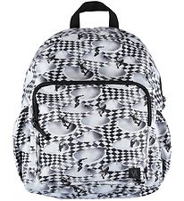 Vans X Molo Backpack - Skate Check