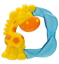 Playgro Teether - Jerry Giraffe