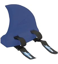 SwimFin Aid - Blue