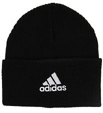 adidas Performance Hat - Knitted - Tiro Woolie - Black