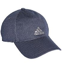 adidas Performance Cap - C40 - Collegiate Navy