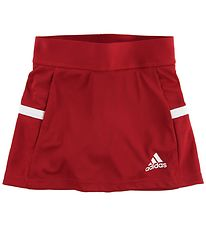 adidas Performance Skirt - T19 - Power Red