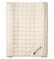 Nsleep Changing Pad w. Mattress Pad - Kapok