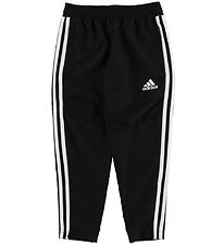 adidas Performance Track Pants - Tiro19 - Black