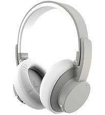 Urbanista Headphones - New York - over-ear - Moon Walk