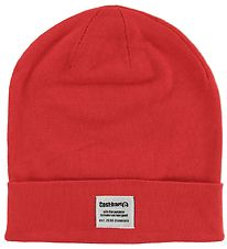 Cost:Bart Hat - Knitted - Cody - Red