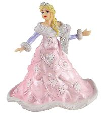 Papo The Enchanted Princess - H: 10 cm