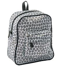 Smallstuff Preschool Backpack - Leopard