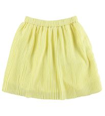 Soft Gallery Skirt - Mandy - Mellow Yellow