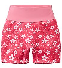 Splash About Swim Trunks - Jammers - Pink Blossom