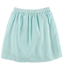 Soft Gallery Skirt - Mandy - Soothing Sea