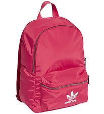 adidas Originals Backpack - Pink