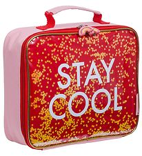 A Little Lovely Company Cooler Bag - Stay Cool