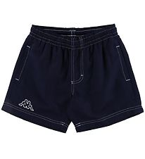 Kappa Swim Trunks - Navy