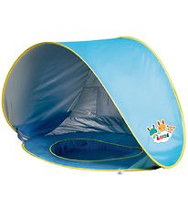 Ludi Shade Tent - UV50 - Mini Pool - Pop-up