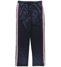 Champion Fashion Trousers - Navy