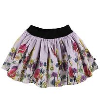 Molo Skirt - Brenda - Little Mice