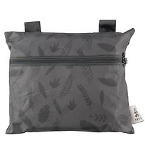 Sebra Rain Cover w. Net - Wildlife