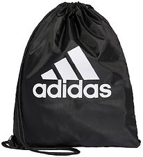 adidas Performance Gymsack - Black w. Logo