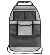 Reer Storage for Cars - 41x58 - Grey