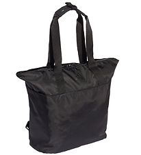 adidas Performance Shopper - Black