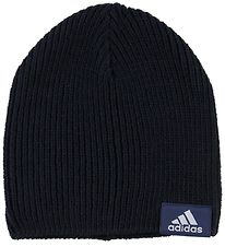 adidas Performance Hat - Knitted - Navy