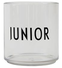 Design Letters Cup - Junior