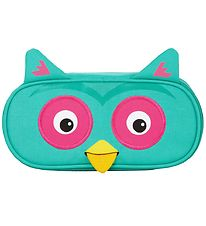 Affenzahn Pencil Case- Olivia Owl