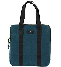 DAY by Birger et Mikkelsen Bag - Gweneth - Quilted