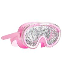 Bling2o Diving Mask - Disco Fever