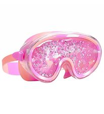Bling2o Diving Mask - Sand Art Pink