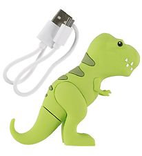 Moji Power Powerbank - Dino - 2600mAh