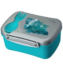 Carl Oscar Lunchbox w. Cooling Element - Water