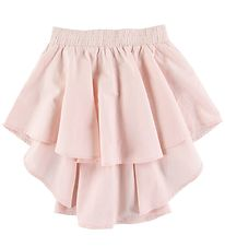 Name It Skirt - NkfFannie - Pearl