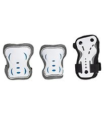 HangUp Protection Set - 3-pack - White